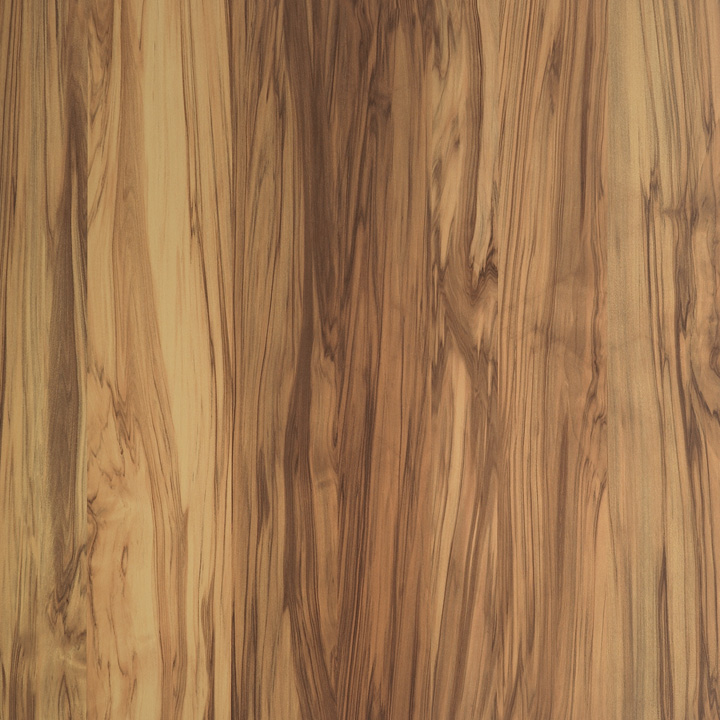 Formica Wood Grains Pine Board Building Supplies