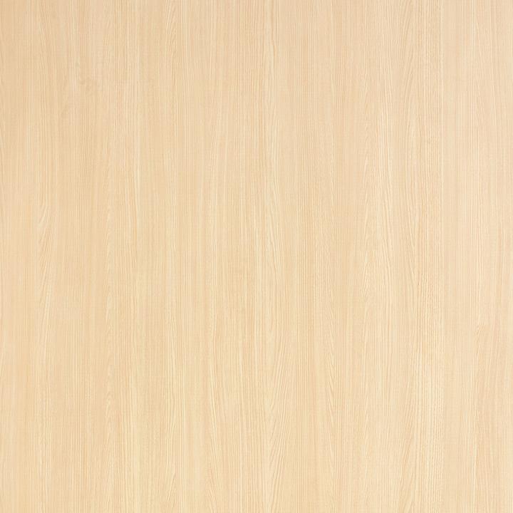 Formica Wood Grains Pine Board Building Supplies