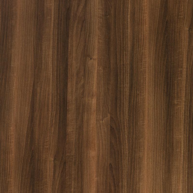 Melawood Pine Board Building Supplies
