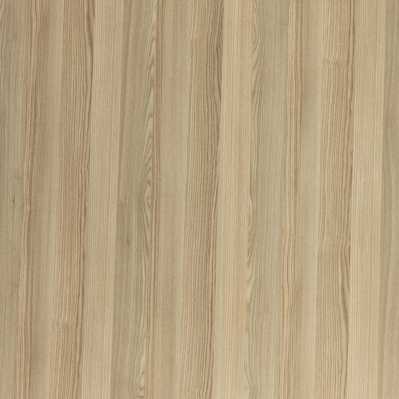 Melawood Supergloss Pine Board Building Supplies